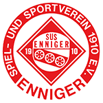 Willkommen bei SuS 1910 Enniger e. V.